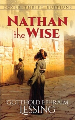 (ebook) Nathan the Wise