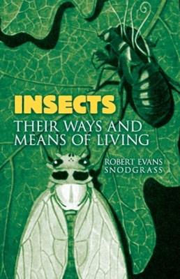 (ebook) Insects