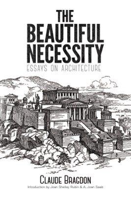 (ebook) The Beautiful Necessity