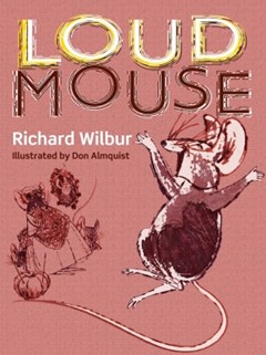 Loudmouse