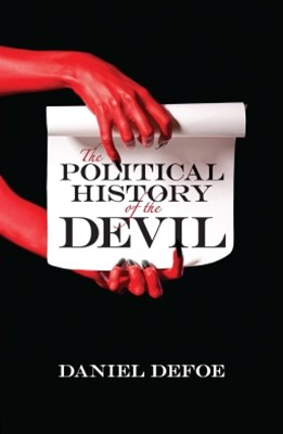 (ebook) The Political History of the Devil