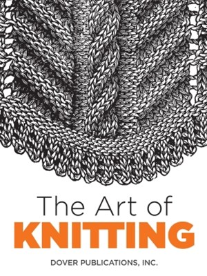 (ebook) The Art of Knitting