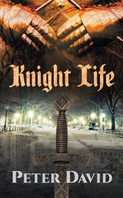 (ebook) Knight Life