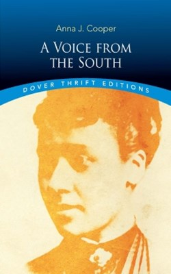 (ebook) A Voice from the South
