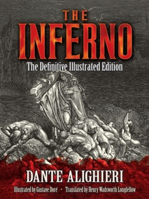 (ebook) The Inferno