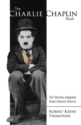 (ebook) The Charlie Chaplin Book