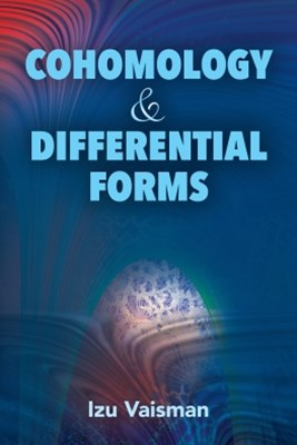 (ebook) Cohomology and Differential Forms
