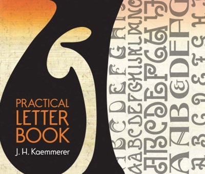 (ebook) Practical Letter Book