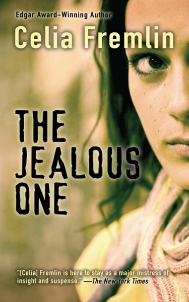 The Jealous One