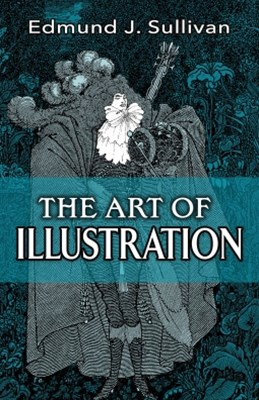 (ebook) The Art of Illustration