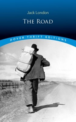 (ebook) The Road