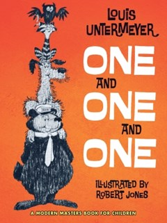 (ebook) One and One and One