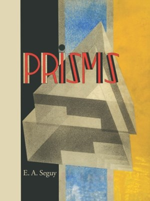 (ebook) Prisms