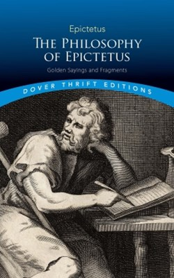 (ebook) The Philosophy of Epictetus
