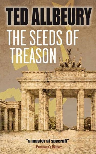 The Seeds of Treason
