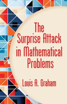(ebook) The Surprise Attack in Mathematical Problems