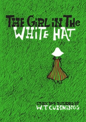 (ebook) The Girl in the White Hat