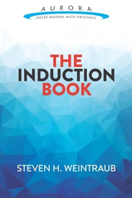Induction Book