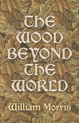 (ebook) The Wood Beyond the World