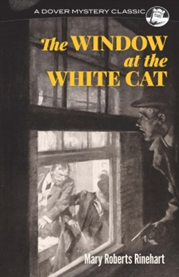 (ebook) The Window at the White Cat