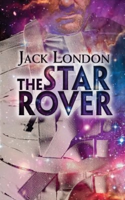 (ebook) The Star Rover