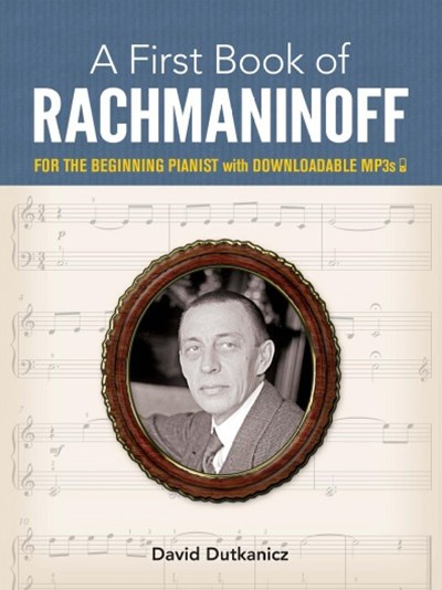 A First Book of Rachmaninoff