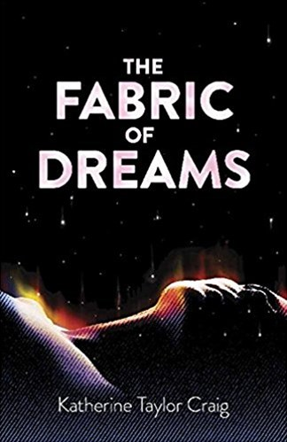 Fabric of Dreams