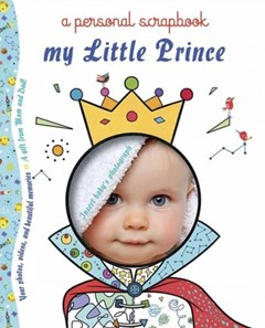 My Little Prince