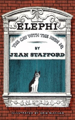 (ebook) Elephi
