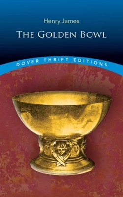 (ebook) The Golden Bowl