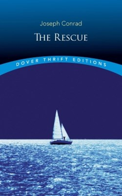 (ebook) The Rescue
