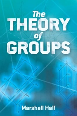 (ebook) The Theory of Groups