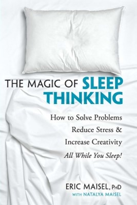 The Magic of Sleep Thinking