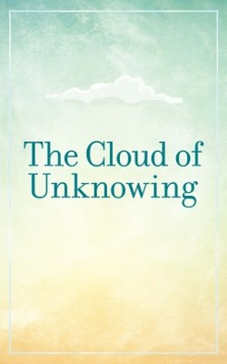 (ebook) The Cloud of Unknowing