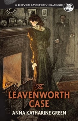 (ebook) The Leavenworth Case