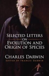 (ebook) Selected Letters on Evolution and Origin of Species - Science & Technology Biology