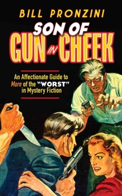 (ebook) Son of Gun in Cheek