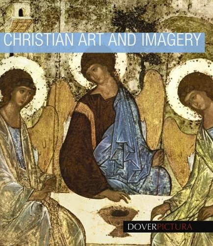 Christian Art and Imagery