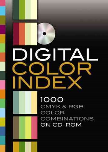 Digital Color Index
