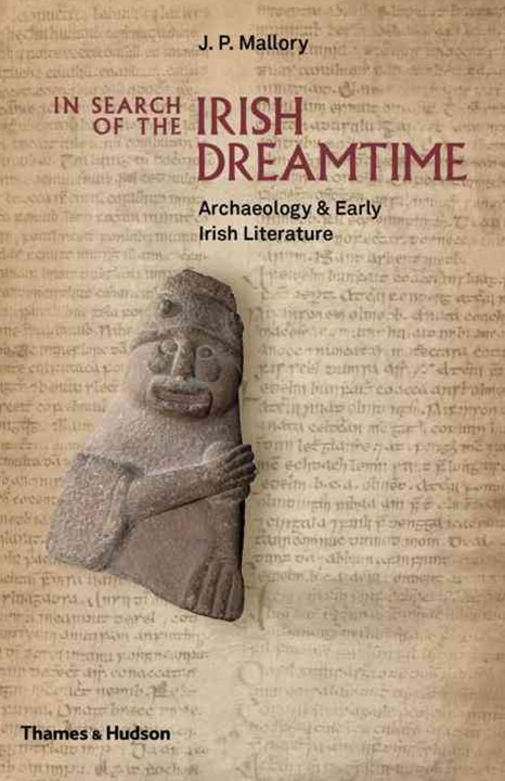 In Search of the Irish Dreamtime