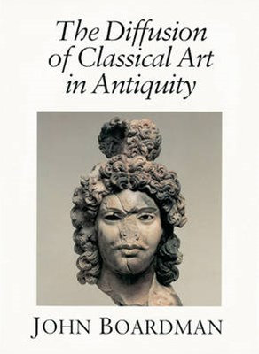 Diffusion of Classical Art in Antiquity