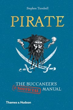 Pirate: The Buccaneer