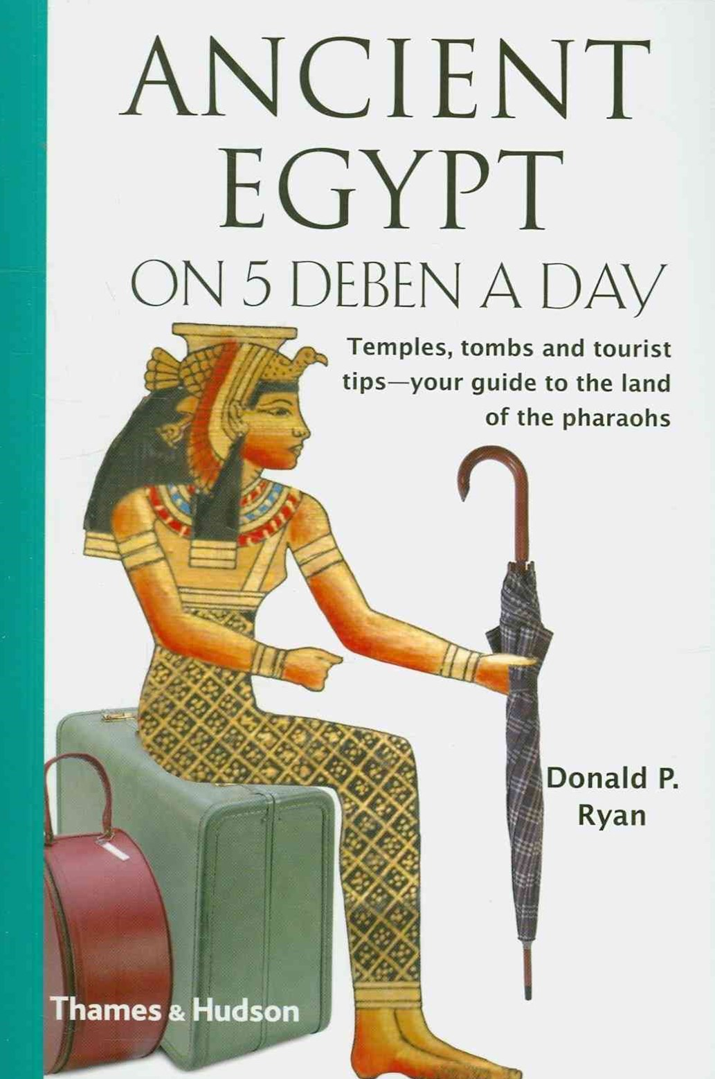 Ancient Egypt on 5 Deben a Day