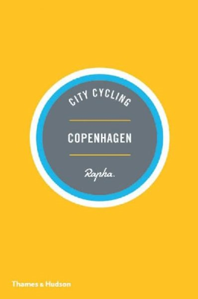 City Cycling: Copenhagen