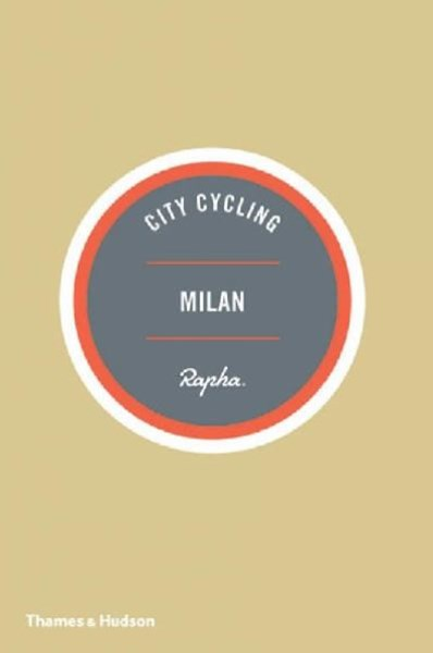 City Cycling: Milan