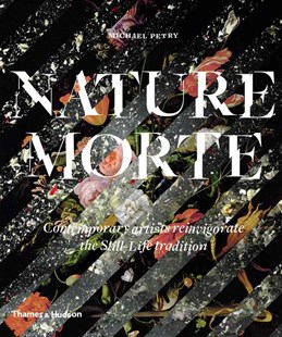 Nature Morte by Michael Petry (9780500292235) - PaperBack - Art & Architecture Art History