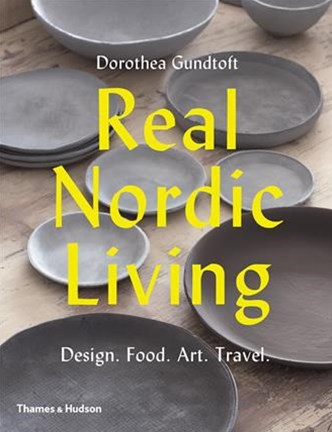 Real Nordic Living