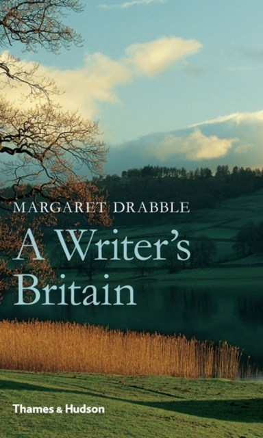 Writer's Britain: Landscape in Literature