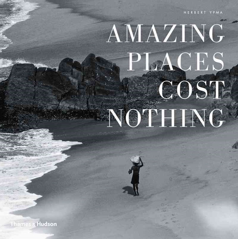 Amazing Places Cost Nothing
