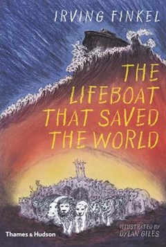 Lifeboat that Saved the World